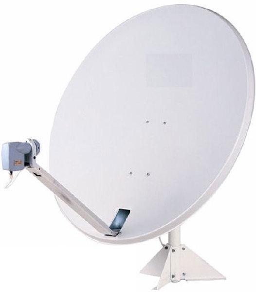 Esenyurt Ardıçlı Uydu Kurulum-Tamir